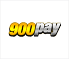 payments-900pay